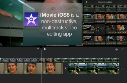 030515_mobilevideo editing.008